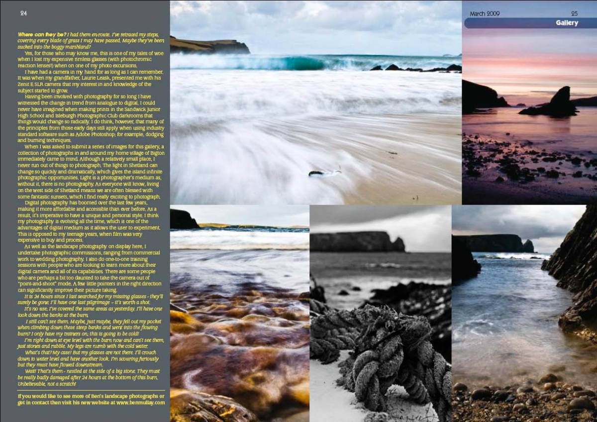 Shetland_Life_Gallery_Article_March_2009_Page_2