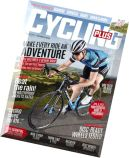 Cycling-Plus-October-2015