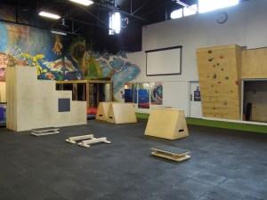 origins_gym