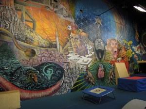 origins_mural
