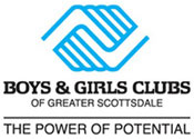 Boys & Girls Clubs of Greater Scottsdale