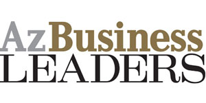 Arizona Business Leaders in Professional Services