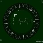 Compass - Gobekli Tepe