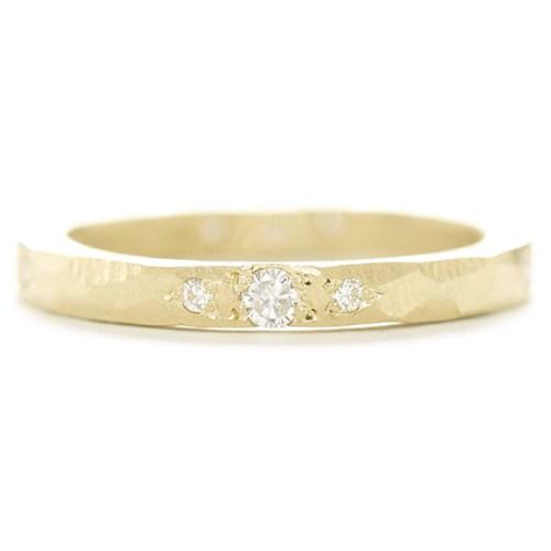 Jennifer Dawes Design - ring0002
