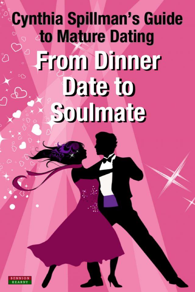dating site online websites