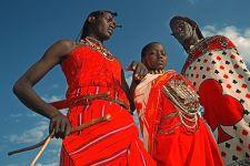 AD-Benny-Rebel-Fotoreise-Kenia-Tourismus-Maasai