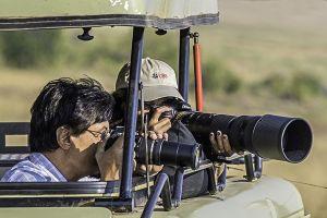 AFK-Benny-Rebel-Fotoreise-Kenia-Tourismus