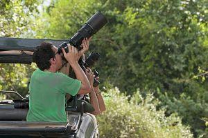 AGC-Benny-Rebel-Fotoreise-Tansania-Tourismus