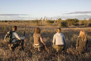ANa-Benny-Rebel-Fotoreise-Suedafrika-Walking-Safari