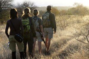 ANf-Benny-Rebel-Fotoreise-Suedafrika-Walking-Safari