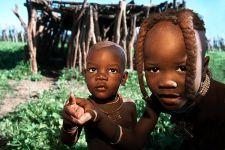 AR-Benny-Rebel-Fotoreise-Namibia-Tourismus-Himba