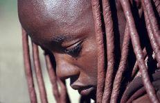 ASR-Benny-Rebel-Fotoreise-Namibia-Tourismus-Himba