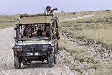 BAB-Benny-Rebel-Fotoreise-Kenia-Tourismus