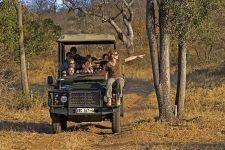 BAB-Benny-Rebel-Fotoreise-Suedafrika-Tourismus