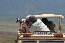 CF-Benny-Rebel-Fotoreise-Tansania-Tourismus