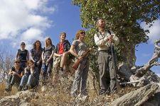 MAA-Benny-Rebel-Fotoreise-Suedafrika-Walking-Safari