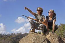 MB-Benny-Rebel-Fotoreise-Suedafrika-Walking-Safari