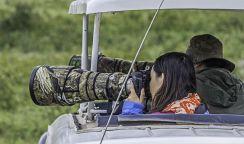 ZPD-Benny-Rebel-Fotoreise-Kenia-Tourismus