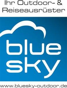 bluesky-logo