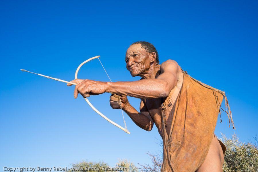 Fotografie, Fotourlaub, Namibia