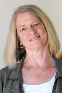 Suzanne Benoit - Benoit Consulting