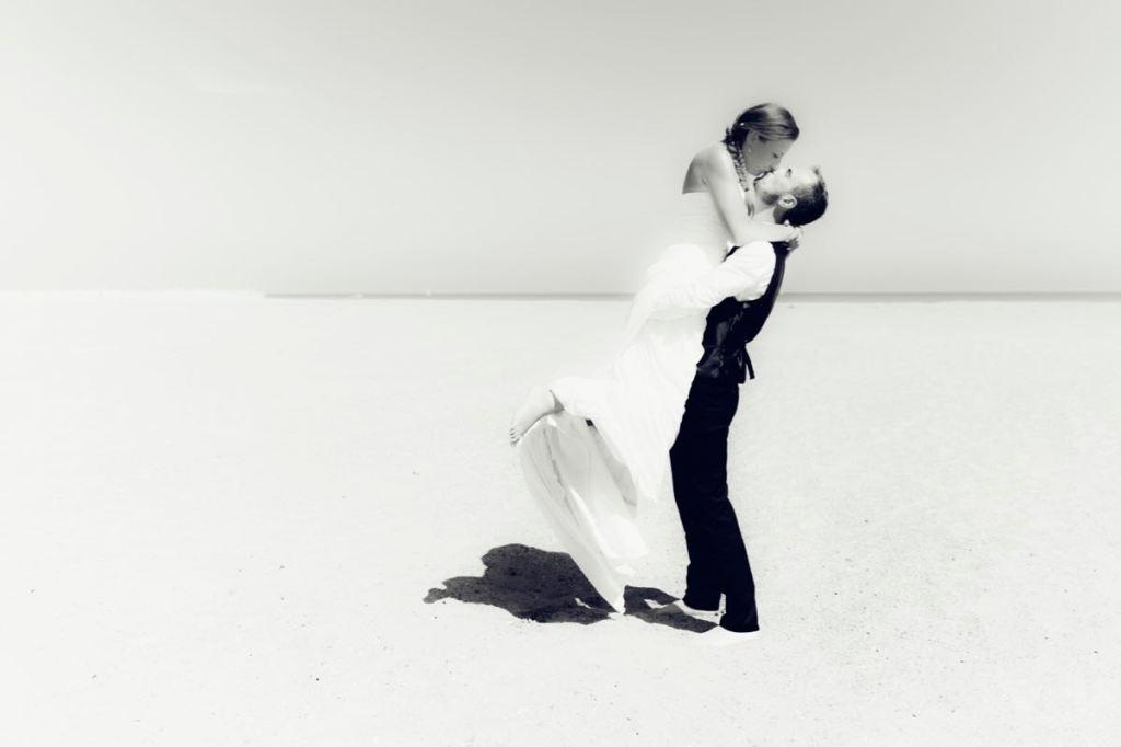 Mariage Benoît Hogedé Photographe Vidéaste Dunkerque