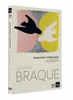 Braque dvd