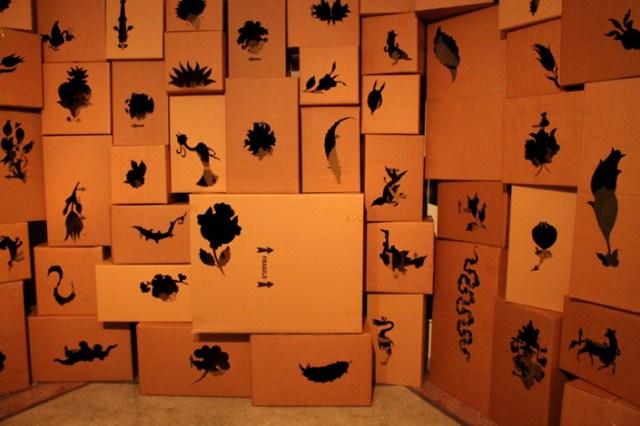walid-raad-istanbul-bienali-2015