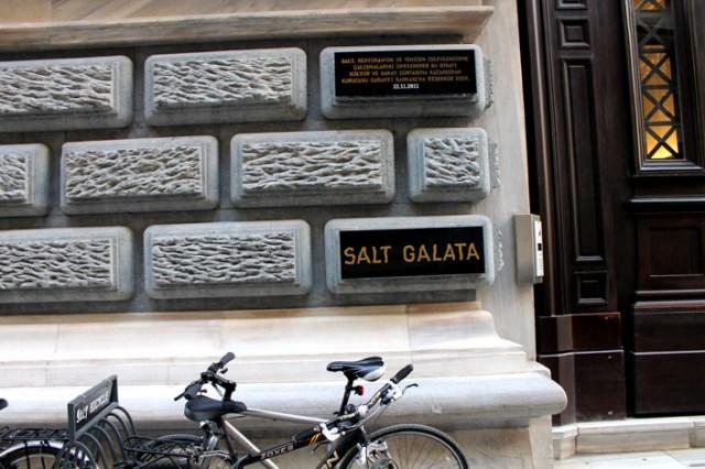 salt-galata-istanbul