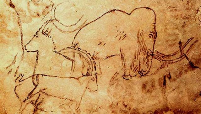 mamut-magara-resimleri