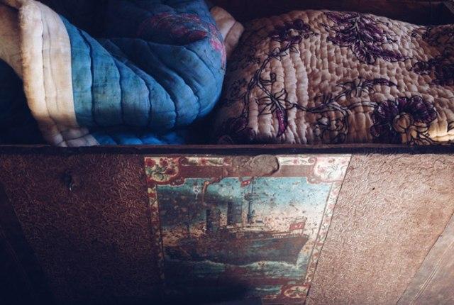 mubadele-muzesi