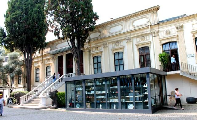sark-eserleri-muzesi