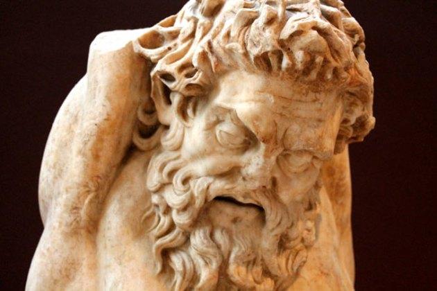 arkeoloji-muzesi-3