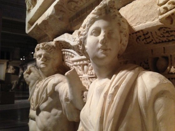 arkeoloji-muzesi-4