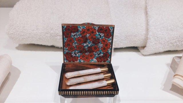ataturk-sigara-tabakasi