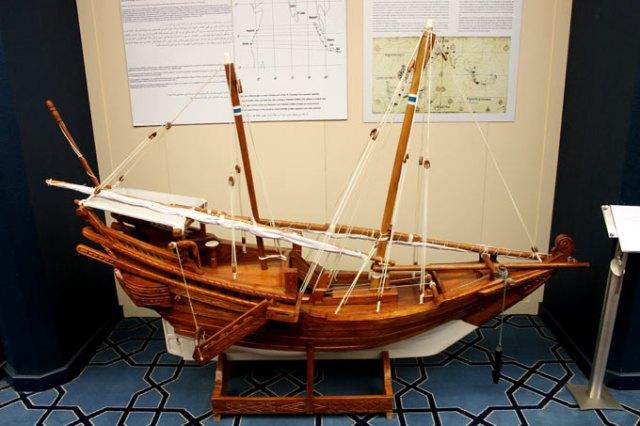 islam-muzesi-denizcilik