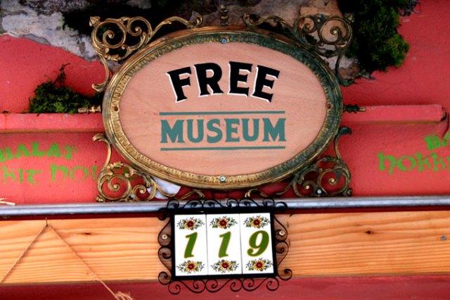 free-museum-balat