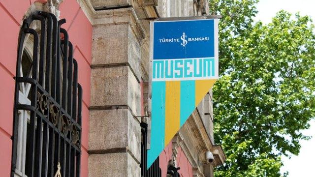 is-bankasi-muzesi-ziyaret-bilgileri