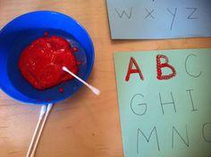 alphabets2