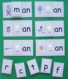 alphabets9