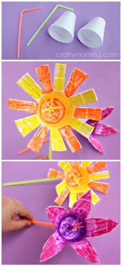 flower-kids-craft-