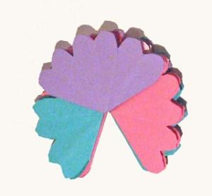 ดอกไม้6