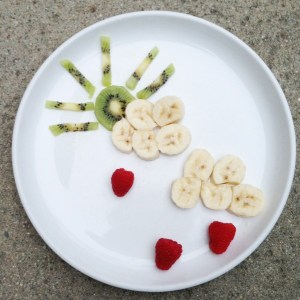 -Foods-for-Kids-2-600x600