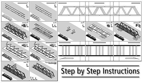 bridge1-2