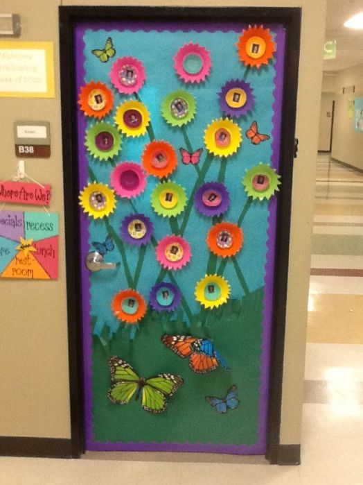 classroom-door-decorating-ideas