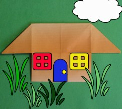 house_origami_howto_origami_house_instruction_easy_origami_for_kids