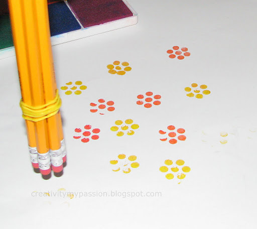 pencil-art-eraser-stamp-bundle