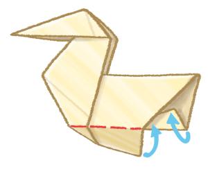 duck1-7