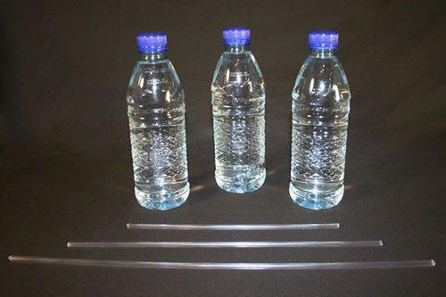น้ำพุ1-1