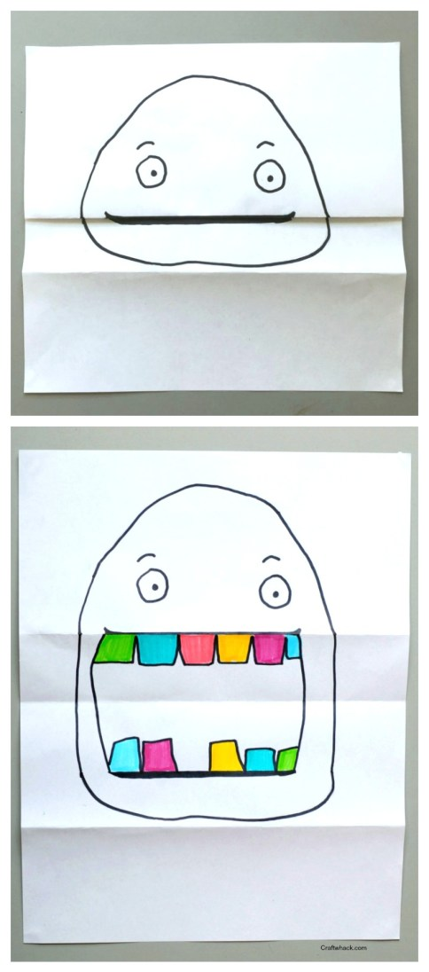 smiley-guy-paper-project-2